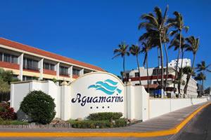 Hoteles Economicos En Mazatlan Hoteles Baratos En Mazatlan