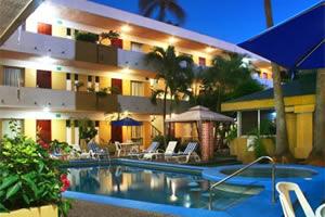 Hoteles economicos en mazatlan hoteles baratos en mazatlan for Hoteles de lujo baratos