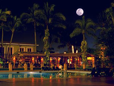 Hotel playa mazatl n hoteles econ micos en mazatl n for Hoteles para familias en la playa