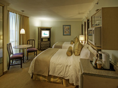 Hotel antarisuite cintermex hoteles economicos en for Recamaras economicas en monterrey