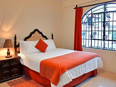 Hotel Agua Escondida Hoteles Econ 243 Micos En Taxco