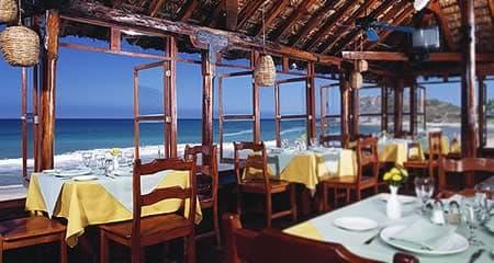Restaurantes En Maztl 225 N Comida Tipica De Mazatl 224 N Donde
